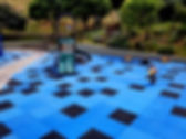 Pliteq TREAD Bounce - Palou-Phelps 7.jpg