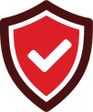 safety_icon.png