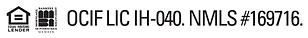 Logo legales.png