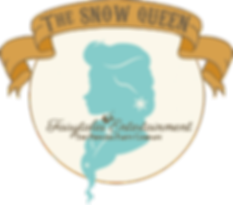 Fairytales Entertainment Logo_edited.png