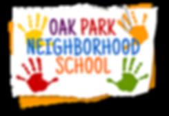 OP_NS_Logo.png