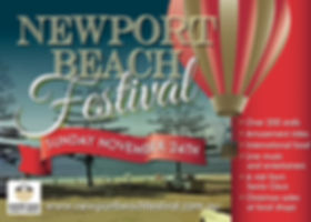 Newport Beach Festival -half page 2019.j