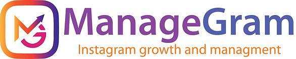 managegram.jpg