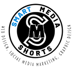 SMS-logo-with-title.png