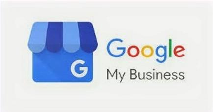 google%2520my%2520business%2520logo_edit