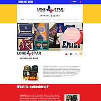 lone star apparel and more webpage.jpg