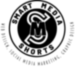 SMS logo with title.png