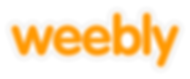 weebly logo.png
