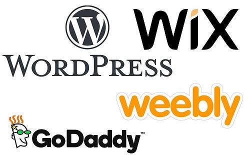 websites-platforms-we-build-on.jpg