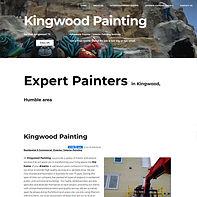 kingwood painting webpage.jpg