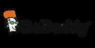 GoDaddy-Logo.png