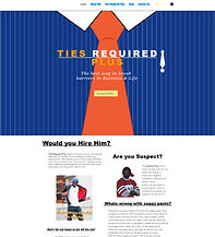 tiesrequired website thumbnail.jpg