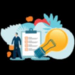 business-digital-planning.png