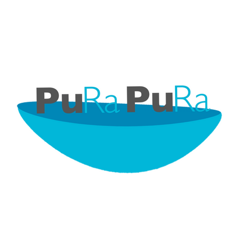 Mexican Water Company logo concept