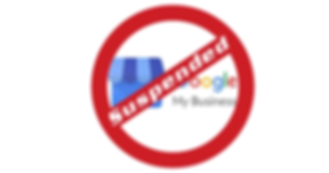google-suspension-repair.png