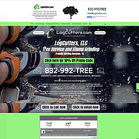 logcutters webpage.jpg