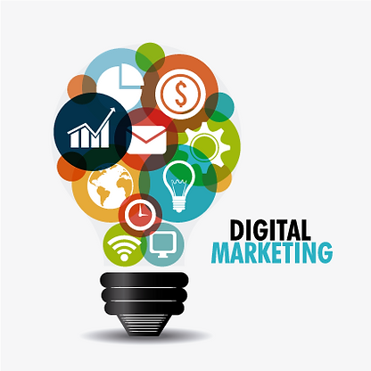 Smart-digital-Marketing.png