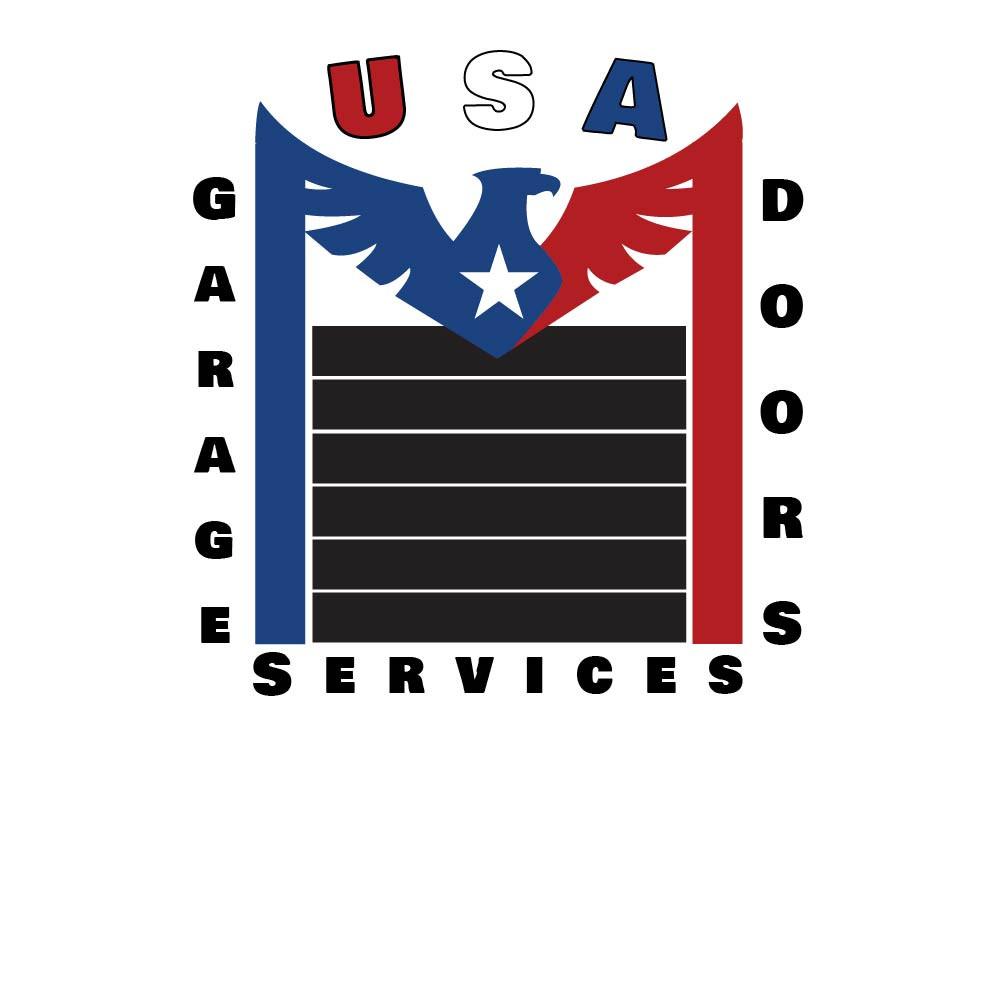 usa doors service logo 2.jpg
