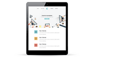tablet-web-responzive.png