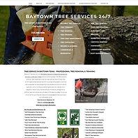 baytown tree service webpage.jpg