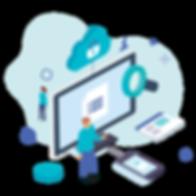 web-responsive-sites.png