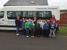 thumb_Magheraculmoney scouts May 2016.jp