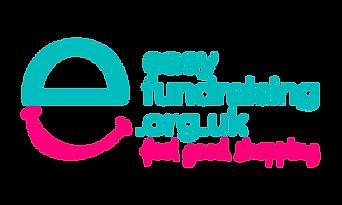 EF_Logo_Stacked_RGB-01_1.png