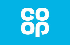 North_Coop_000_Logo-CRsite.jpg
