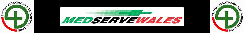 main header logo 2.png