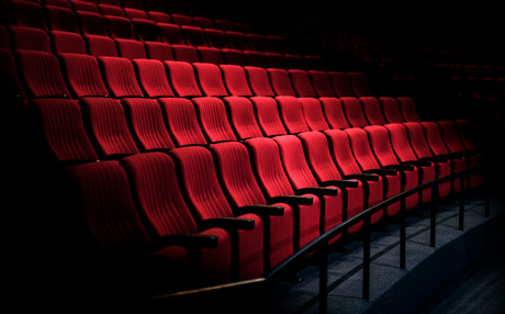 rows-red-seats-theater_53876-64710.jpg