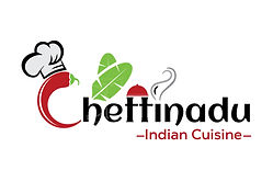 chettinadu logo-05-05.jpg