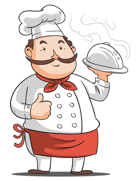 chef-01-01.png