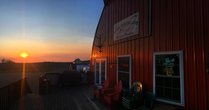 sunrise and upper deck.jpg
