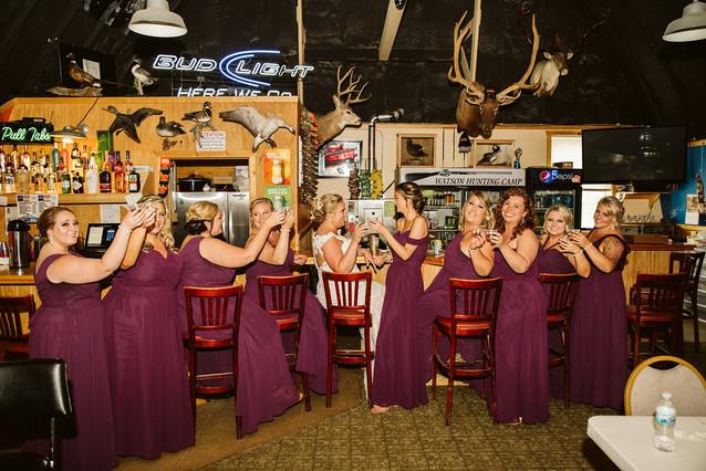 cheers bridesmaids upstairs.jpg
