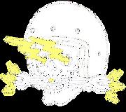 Spark Skull Pocket.png