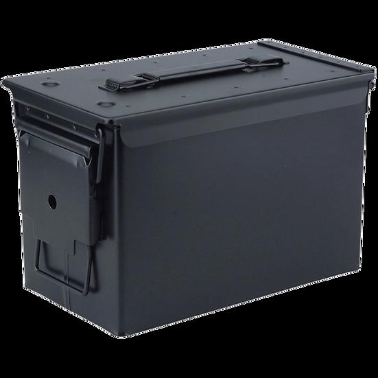 JUPITER Experimental Battery Kit (52V/30ah/50A BMS)