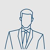 AGGClinical_Web_Portraits-12.png