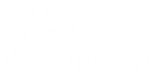 AGGClinical_Logo_White-01.png