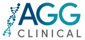 AGGClinical_Logo_FullColour_SmallerSize-