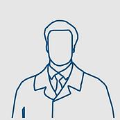 AGGClinical_Web_Portraits-11.png