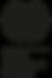 logo_BIT.png