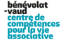 logo_benevolat_vaud.png