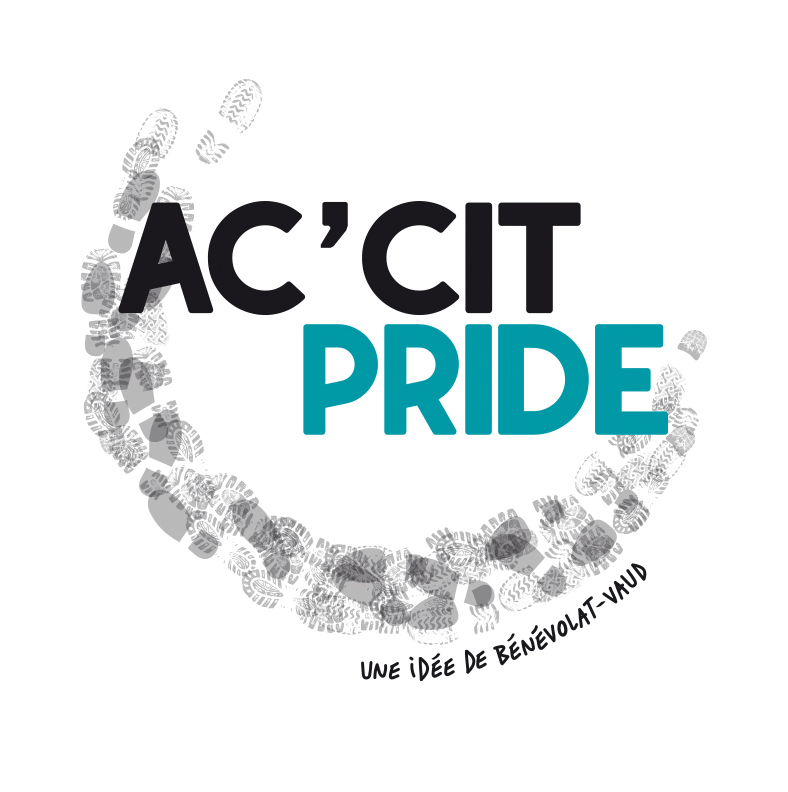 ActCitPride