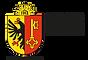 logo_Geneve.png
