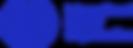 EN_ILO_Organization_Horizontal_RGB_Blue.