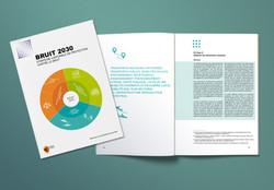 Bruit 2030, stratégie cantonale de protection contre le bruit