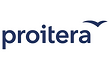 0_logo_proitera.png