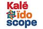 0_logo_Kaleidoscope.png