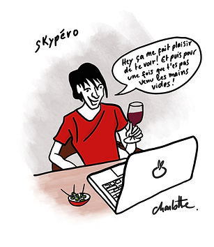 Skypero.jpg