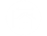 Icons_White-01.png